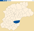 Esporões-loc.png