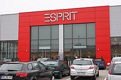240px-Esprit_Bremen_Shop_1.JPG