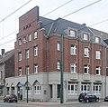 Essen-Karnap, Karnaper Straße 98, 626 ShiftN.jpg
