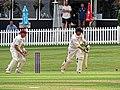 Essex v Wales at Bishop's Stortford, Herts, England, National Over 60s County Championship 106.jpg