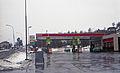 Esso Havstad (1998) (8588795383).jpg