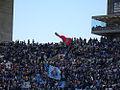 Estádio cheio (378198656).jpg