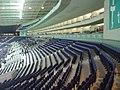 Estádio do Dragão - Porto - Portugal (5073187292).jpg