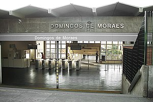 Estacao Domingos de Moraes.jpg