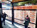 Estación Empedrado - Metrobús San Martín (4).jpg