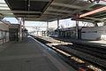 Estación de Cuatro Vientos.JPG