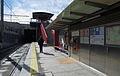 Estación de Montepríncipe.JPG