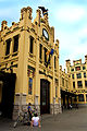 Estación del Norte (Valencia).jpg