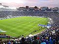 Estadio Azul-15.jpg