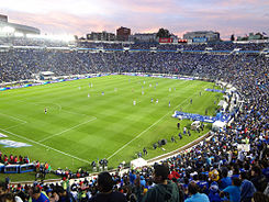 Estadio Azul-15.jpg