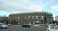 Estadio Santiago Bernabéu 37.jpg