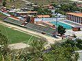 Estadio olimpico municipal ramon chiarelli 02.jpg