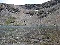 Estany Blau al Circ de Carançà (juliol 2012) - panoramio.jpg