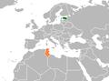 Estonia Tunisia Locator.png