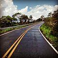 Estrada para acesso ao Santuário Nossa Senhora da Piedade.jpg