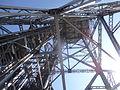 Estructura de la Torre de Sant Sebastià (Barcelona) 02.JPG