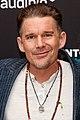 Ethan Hawke Montclair Film Festival (cropped).jpg