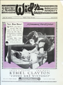 Ethel Clayton in Young Mrs Winthrop 2 by Walter Edwards Film Daily 1920.png