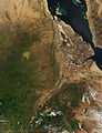 Ethiopië satelliet.jpg
