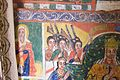 Ethiopian Church Painting (2261121493).jpg
