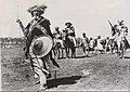Ethiopian soldiers at the Battle of Adwa 1896.jpg