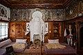Ethnographic Museum of Kruja 35.jpg