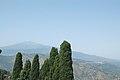 Etna da Motta Camastra (nord) 4.jpg