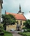 Ettersburg, die Kirche St. Justinus und St. Laurentius.jpg