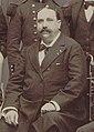 Eugène Bourdeau portrait.jpg