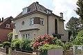 EupenerWeg10 Wohnhaus MS C IMG 8066a.jpg