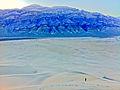 Eureka Dunes 2011 (5928392148).jpg