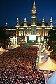 Euro 2008 public viewing vienna 5.jpg