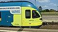 Eurobahn ET902 Nienburg 2006131456.jpg