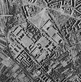 Europaviertel 1943.jpg