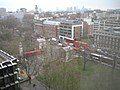 Euston Road and Euston Square - geograph.org.uk - 1770984.jpg