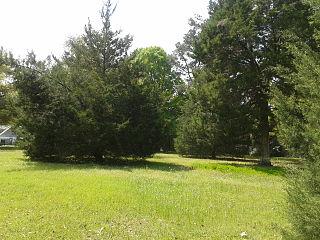 Battle of Eutaw Springs Battle of the American Revolution