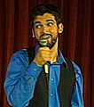 Evan Davis - Comedy.jpg