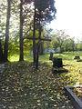 Evangelical Cemetery on Bystrzańska street in Bielsko-Biała (12).JPG