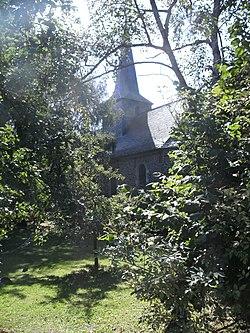 Evangelische Kirche Zweifall.JPG