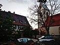 Evangelische Kirche in Schlaitdorf - panoramio.jpg