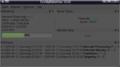 EveSkillWatcher 0.1.12 0.png