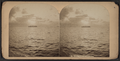 Evening, a view on Lake Erie, by Bonine, R. (Robert K.).png