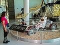 Evergreen Aviation & Space Museum Oregon15.jpg