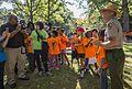 Every Kid In A Park Rock Creek Park 5 (21460962082).jpg