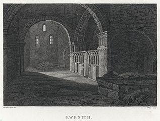 Ewenith