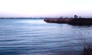 Ewiges Meer - The Ewiges Meer, Oct 1987