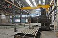 Ex atelier des machines, raboteuse-Capucins-BREST.jpg