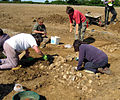 Excavations at Hitcham 1 (case study).jpg