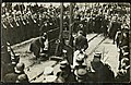 Execution of Liottard and Berruyer and David in 1909 4.jpg