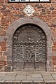 Exeter - 10 Cathedral Close 20151024-02.jpg